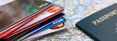 Your journey becomes even more interesting if you travel with a credit card that offers traveling benefits. 8 Secret Credit Card Travel Benefits You Might Already Have