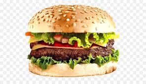 hamburger wallpaper. Wonderful Wallpaper Hamburger Slider Wallpaper  Hamburger Burger PNG Image Inside D