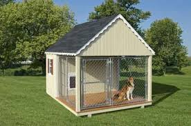 Small Picture Storage Sheds Horse Barns Gazebos Play Sets Outdoor Furniture