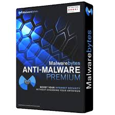 Billedresultat for malware byte premium