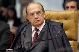 Gilmar Mendes deve decidir sobre presença em cultos e mandar casos para  plenário
