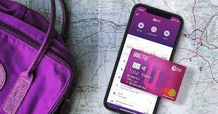Next, you can observe and exchange currency rates of more than 150 currencies through the app. Youtrip Card Review Multi Currency Wallet Better Exchange Rates I Wander