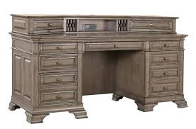 cheap furniture. Furniture Stores In Warner Robins Aspen Home Farmers Cheap Ga E