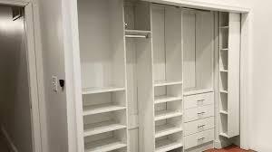 small custom closets for women. Reach In Closet Brilliant Custom Closets Small Space Organization Designers 3 For Women D