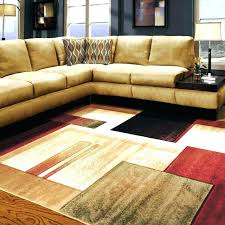 jcpenney rugs clearance area rugs clearance galley kitchen designs kitchen startling area jcpenney area rugs clearance