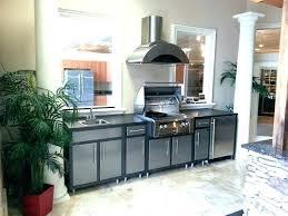 kitchen vents hoods best exterior wall mount kitchen exhaust fan kitchen vents hoods best country home