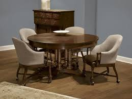 Fine Furniture Design Bar and Game Room Game Chair 1370 927