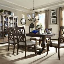 dining chairs modern dining room tables and chairs ebay awesome dining table sets ebay marvelous