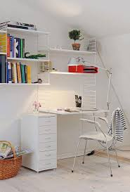 Small Workspace Design Simple Cool And Creative Small Workspace Designs For  You To Work . Design