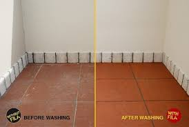 new floor why washing after laying is