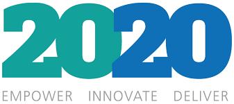 The 2020 Leadership Programme
