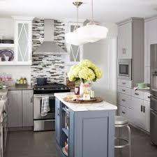 kitchen color ideas. Kitchen Color Ideas Kitchen Color Ideas I