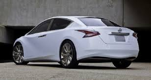 2018 nissan altima interior. Contemporary Altima Compared With Engine Used In Current Car This Altima Actually Have No  Overall Improvement But Only Use The 2017 EPA Instead That Is Why It Will Make  Throughout 2018 Nissan Altima Interior
