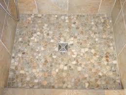 installing best tile for shower floor natural bathroom for best tile for shower floor ceramic tile