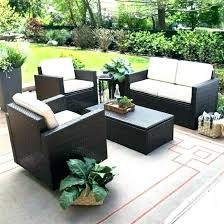 pier one outdoor furniture pier 1 imports patio furniture pier one imports patio furniture pier one