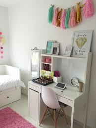 micke desk ikea grab this furniture in miniature version here s
