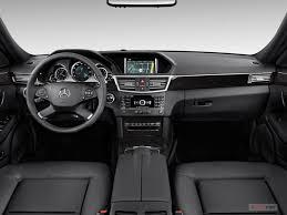 mercedes e350 2012. 2012 mercedes-benz e-class: dashboard mercedes e350