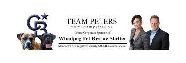 Team Peters - Posts | Facebook