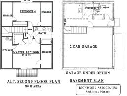 plans architect house plans com architecture in charming idea home 7 architectural design modern on