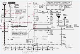 daihatsu l9 wiring diagram simple wiring diagram schema daihatsu fourtrak engine diagram automotive wiring diagrams subaru wiring diagram daihatsu charade wiring diagram diagramsrhkopipesco