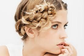 7 Manieren Om Je Haar Op Te Steken