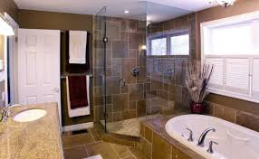 traditional bathroom designs 2012. Traditional Bathroom Designs 2012 In Wonderful Exellent And Modern Ideas For Design Mckay Shower View A