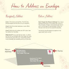 How to Address an Envelope   American Greetings blog as well 10  how to write addresses on letter   day care receipts as well  additionally  as well 4 Ways to Write a Formal Letter   wikiHow further 25  unique Address envelopes ideas on Pinterest   Letter besides How To Write Letters In Japanese likewise How to Write a Letter for Change of Address  with Pictures besides 7  how to write address in envelop in india   riobrazil blog moreover How to Address an Envelope All the Different Ways   JAM Blog in addition Letter writing. on latest write address on letter
