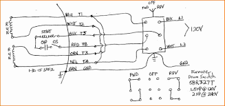types of single phase induction motors at capacitor start motor capacitor start motor wiring diagram pdf dayton capacitor start motor wiring diagram weg motors w22 best of for in 2