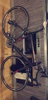 Colnago Cx Zero 52s 56cm Cycling Weekly