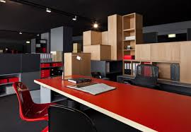 office living. project office for living by jean nouvel