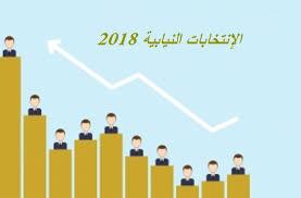 Bildergebnis für صور من الانتخابات النيابية