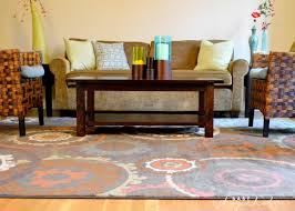 mohawk rug review area rug giveaway