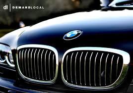 BMW Convertible southern california bmw : Demand Local, Inc | BMW Dealer in Southern California