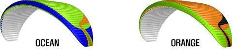Risultati immagini per davinci gliders duet color