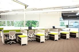 cool office cubicles. Brilliant Cubicles Contemporary Cool Decoration Breathtaking Modern Cubicle Design Modular  Office Furniture Workstations Cubicles Sit Also Incredible Pictures In D  For