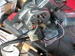 1966 impala wiper motor test avi 1966 impala wiper motor test avi