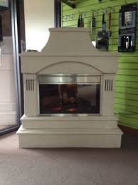 perfect design outdoor electric fireplace best collection heater designs for wall natural gas heaters inset and