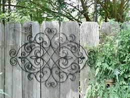 decorative wrought iron wall art large wrought iron wall decor best of gorgeous outdoor iron wall  on decorative iron wall art outdoor with decorative wrought iron wall art wall arts wrought iron wall art