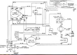 wiring diagram for stackable washer and dryer wiring i have a tag stackable washer dryer model lse7804ace two on wiring diagram for stackable washer