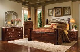 Set Bedroom Furniture Poster Bedroom Furniture Set 138 Xiorex