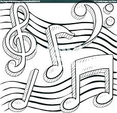 Music Coloring Autoinsurancegusinfo