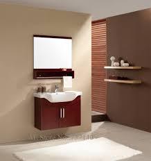 Bathroom Vanity Suppliers Popular Modern Bathroom Vanities Buy Cheap Modern Bathroom