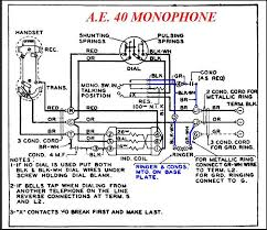 telephone handset wiring diagram wiring diagram telephone handset wiring solidfonts
