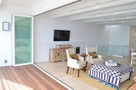 3 panel sliding glass patio doors. Full Size Of 3 Panel Sliding Door Closet 96x80 Patio Glass Doors
