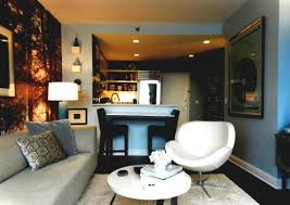 Small Picture Living Rooms Designs Small Space Home Design Ideas
