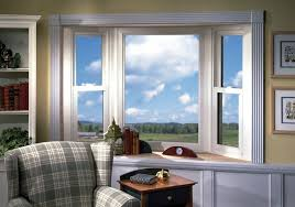 Twin Cities Siding Professionals  Bay And Bow  Minneapolis And Bow Window Vs Bay Window Cost