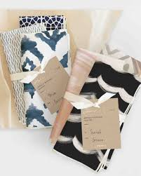 Hostess Gift 30 Hostess Gifts For Your Mother In Law Martha Stewart Weddings