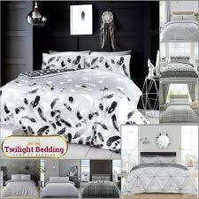brambly cottage wilhelmina duvet set