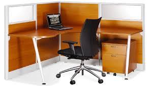 office cubicle desks. Brilliant Office Office Furniture Singapore Partition 28mm Office Cubicle 34  Intended Desks