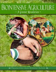 Small Picture Garden Design Books Free Download PDF